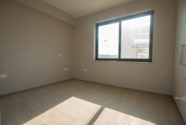 23-Brand-new-Villa-in-pernera-5780