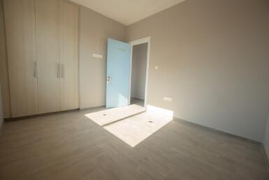 24-Brand-new-Villa-in-pernera-5780