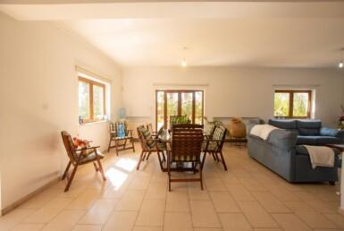 25-5-BED-villa-in-derynia-5777