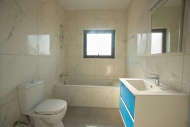 27-Brand-new-Villa-in-pernera-5780