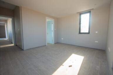 28-Brand-new-Villa-in-pernera-5780