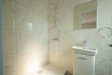 29-Brand-new-Villa-in-pernera-5780