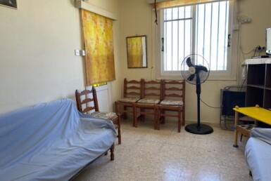 3-1-bed-apartment-in-kapparis-5795