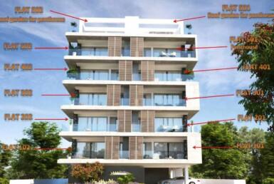 3-2-bed-apt-in-Larnaca-New-5792