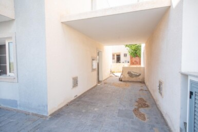 3-3-bed-link-det-house-in-Kapparis-5785