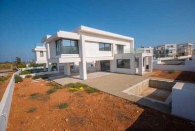 3-3-bed-new-villa-in-Pernera-5781