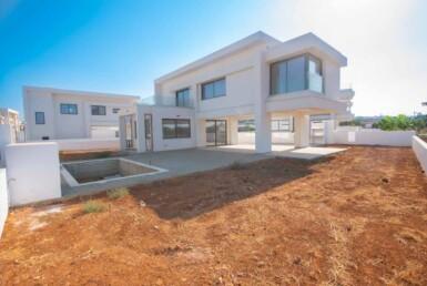 3-Brand-new-Villa-in-pernera-5780
