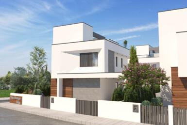 3-NEW-property-in-Ayia-Triada-5797