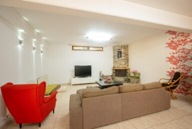 30-5-BED-villa-in-derynia-5777