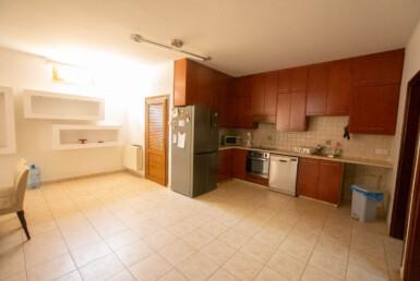 33-5-BED-villa-in-derynia-5777