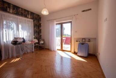 36-5-BED-villa-in-derynia-5777