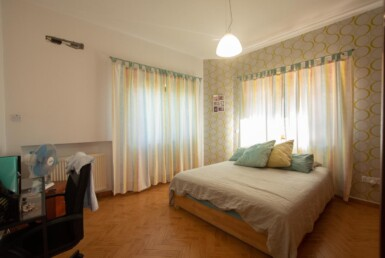 39-5-BED-villa-in-derynia-5777
