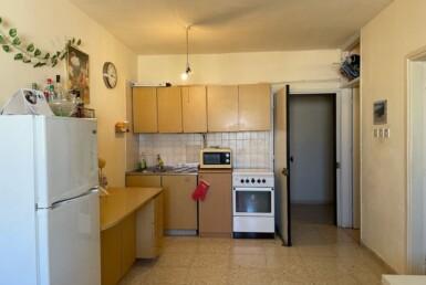4-1-bed-apartment-in-kapparis-5795