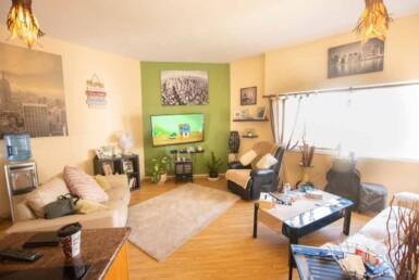 4-Apartment-in-Ayia-Triada-5776