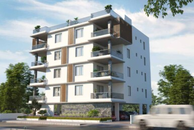 4-NEW-2-bed-apt-in-Kamares-5791