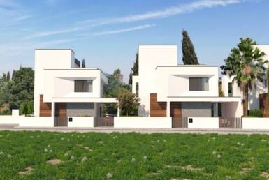 4-NEW-property-in-Ayia-Triada-5797