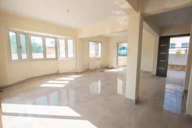 4-Semi-det-house-in-Kapparis-5786