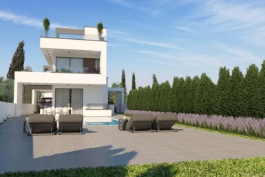 4-Villa-in-Ayia-Triada-NEW-5799