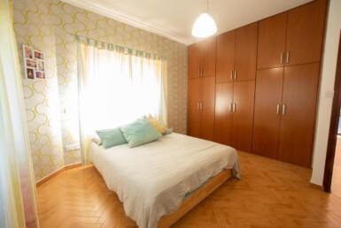 40-5-BED-villa-in-derynia-5777