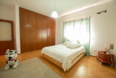 41-5-BED-villa-in-derynia-5777