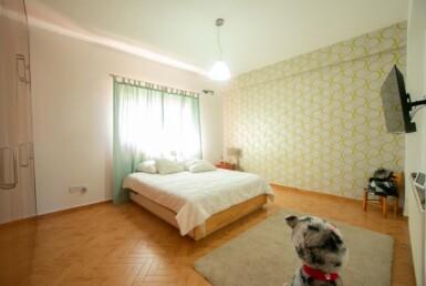 42-5-BED-villa-in-derynia-5777