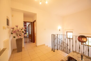 44-5-BED-villa-in-derynia-5777