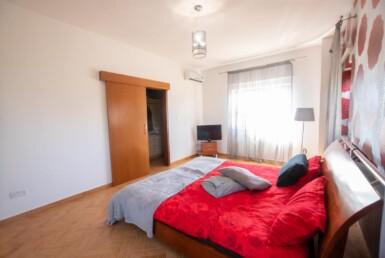 48-5-BED-villa-in-derynia-5777