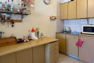 5-1-bed-apartment-in-kapparis-5795
