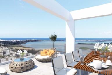 5-2-bed-apt-in-Larnaca-New-5792