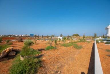 5-3-bed-new-villa-in-Pernera-5781
