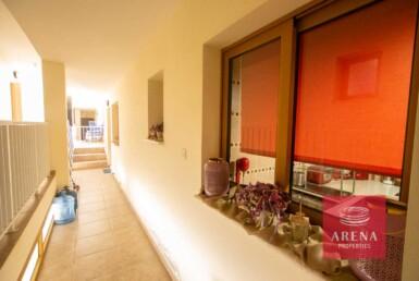 5-Apartment-in-Paralimni-5771