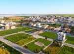 5-NEW-2-bed-apt-in-Kamares-5791
