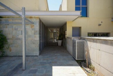5-Townhouse-in-Derynia-for-sale-5790