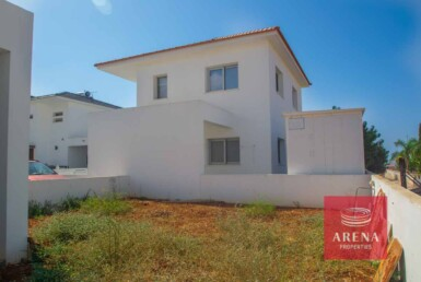 6-4-Bed-villa-in-Sotira-5774