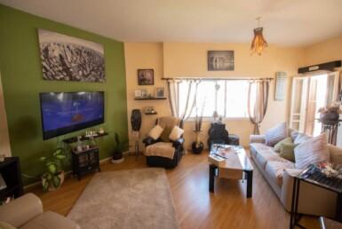 6-Apartment-in-Ayia-Triada-5776