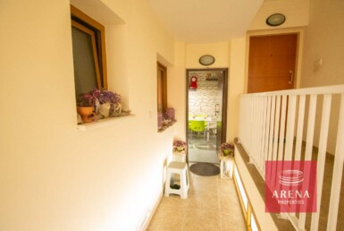 6-Apartment-in-Paralimni-5771