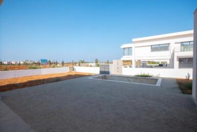 6-Brand-new-Villa-in-pernera-5780