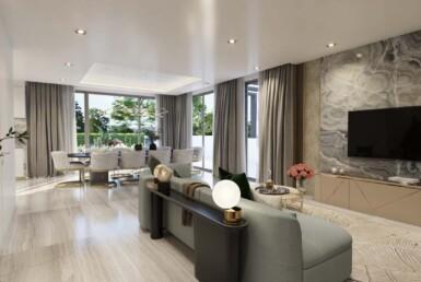 6-NEW-property-in-Ayia-Triada-5797