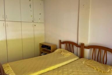 7-1-bed-apartment-in-kapparis-5795