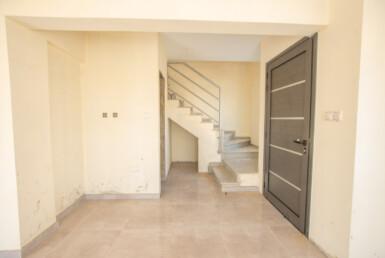 7-3-bed-link-det-house-in-Kapparis-5785