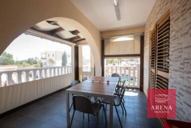 7-Apartment-in-Paralimni-5771