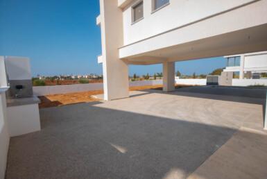 7-Brand-new-Villa-in-pernera-5780