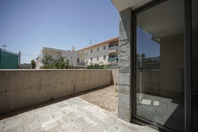 7-Townhouse-in-Derynia-for-sale-5790