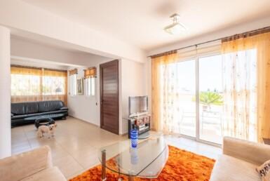 7-villa-in-Paralimni-for-sale-5787