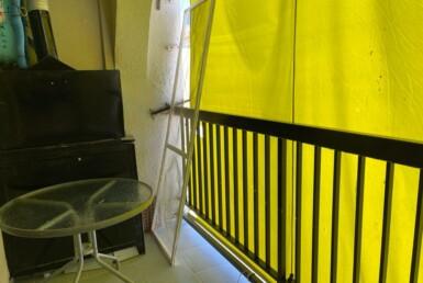 8-1-bed-apartment-in-kapparis-5795