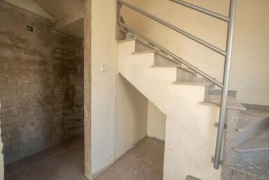 8-3-bed-link-det-house-in-Kapparis-5785