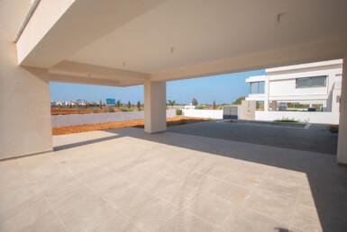 8-Brand-new-Villa-in-pernera-5780