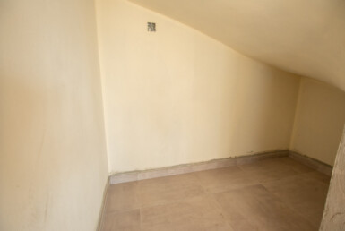 8-Semi-det-house-in-Kapparis-5786