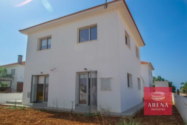 9-4-Bed-villa-in-Sotira-5774