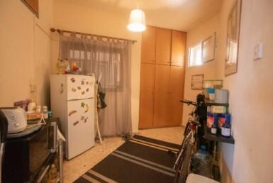 9-Apartment-in-Ayia-Triada-5776